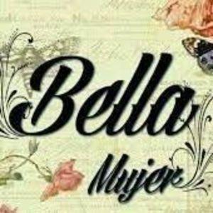 Meet your Posher, Bella